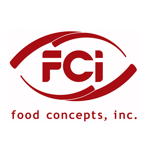 Food Concepts, Inc Logo