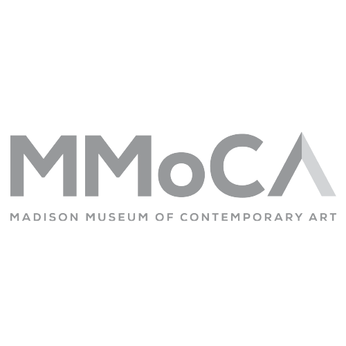 Madison Museum of Contemporary Art Logo