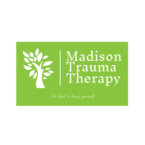 Madison Trauma Therapy Logo