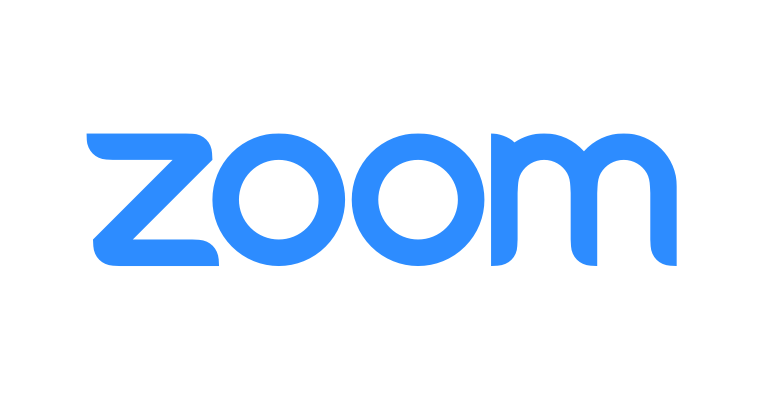 Zoom And Ring Central Vulnerabilities
