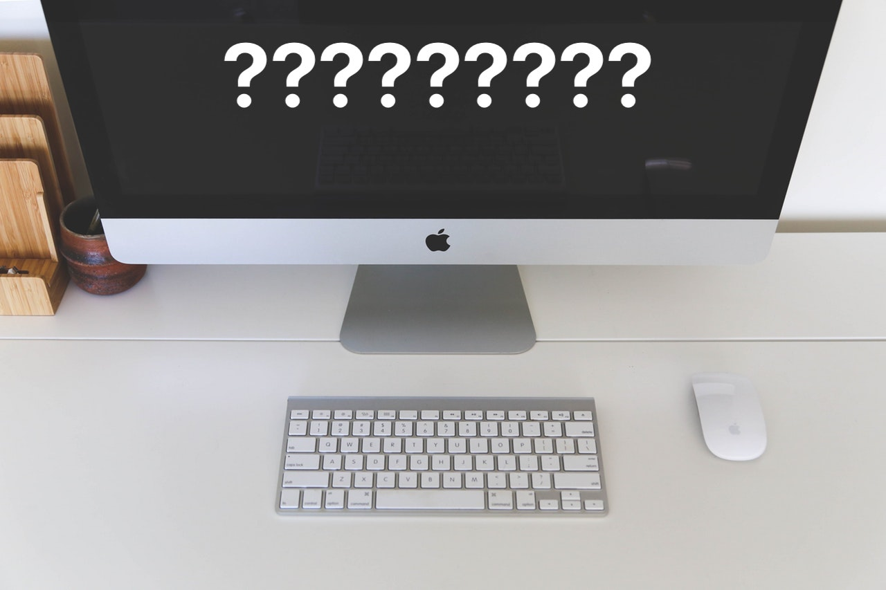 Which Precise Mac Model Do You Have? Here's How to Find Out